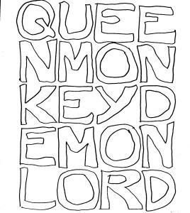 QMDL_Logo1