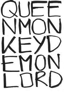 QMDL_Logo2