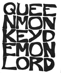 QMDL_Logo3